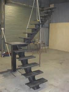 Escalier D Intérieur Pas Cher by Escalier Sur Mesure