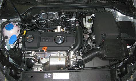 niemieckie silniki benzynowe tych unikaj jak ognia wp moto