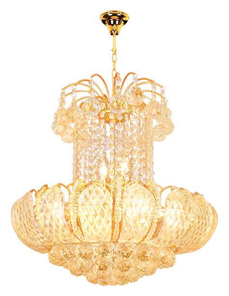 hanging light png image purepng  transparent cc