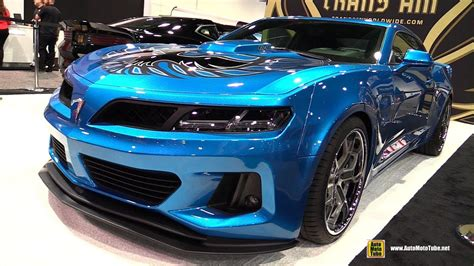 New Pontiac Trans Am by 2019 Pontiac Archives Pontiac Cars Pontiac Reviews