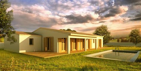 plan maison plein pied 4 chambres plan maison 100m2 plein pied gratuit dessiner un plan de