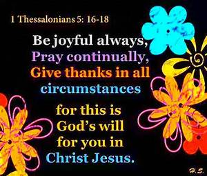 111 best 1 Thessalonians images on Pinterest | Bible ...
