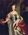 Sophie von Brandenburg - Wikipedia