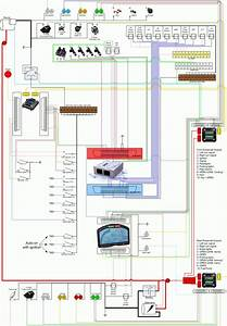 Automotive Wiring Diagram