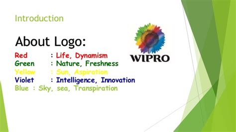 wipro western india products