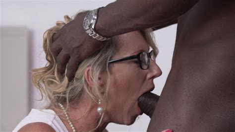 Chocolate Loving Milfs 2017 Adult Empire