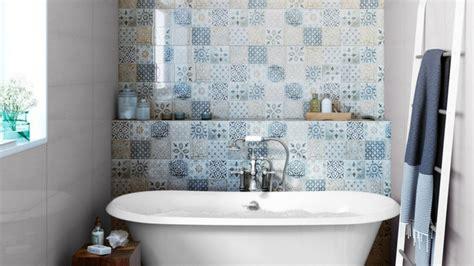 r 233 nover sa salle de bains sans casser ancien carrelage m6 deco fr