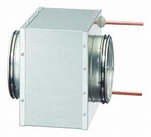 Chauffage A Batterie : humidificateur kwl hygrobox distribution d 39 air prosp 39 air ~ Medecine-chirurgie-esthetiques.com Avis de Voitures