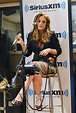 49 Hot Pictures Of Lisa Marie Presley Are Delight For Fans