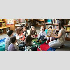 The Teacher As Reading Coach Relationshipbuilding That Motivates Students To Read And Achieve