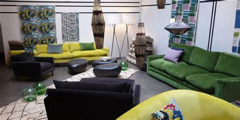 canapé mira caravane lyon design et mobilier contemporain caravane