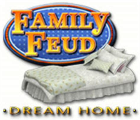 Collect 4 new trophies, including lady liberty herself, 4 new medals and hundreds of fun, patriotic. Family Feud III: Dream Home Free Download Full Version   CasualGameGuides.com