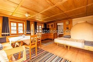 Wohnung In Elmshorn Mieten : wohnung mieten tannheim 4 h ttenprofi ~ Watch28wear.com Haus und Dekorationen