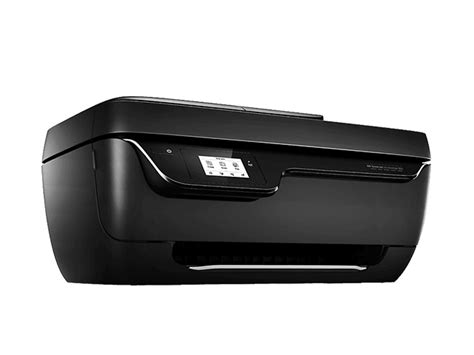 Hp deskjet 3835 printer driver is not available for these operating systems: HP Printer 3835 | Office Warehouse, Inc.