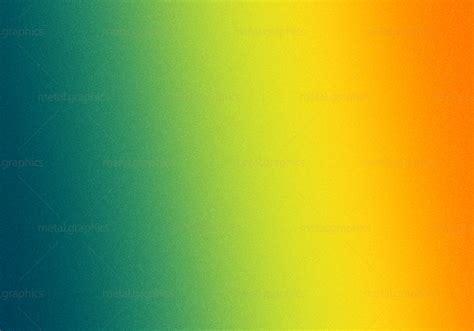 gradient colors summer colors gradient metal graphics