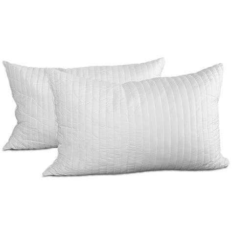 cuscini arredo divano imbottiture memory cuscini arredo divano letto effetto