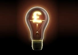 led hut voucher code save you 163 300 with led bulbs
