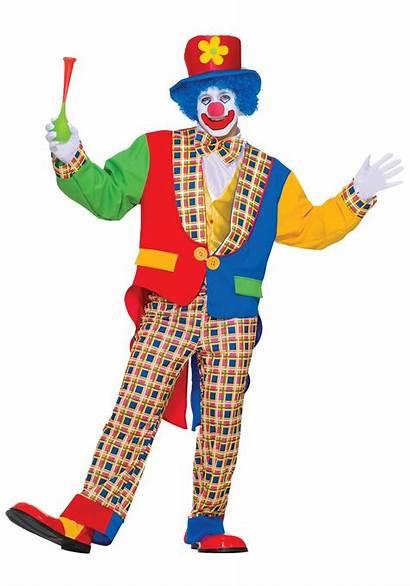 Clown Costume Adult Halloween Costumes Google
