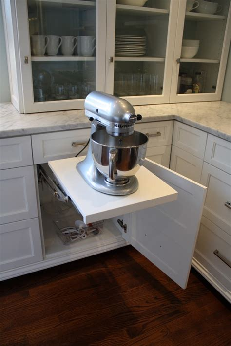 kitchen cabinet mixer lift modify cabinet from door drawer to single door with