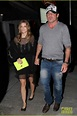 Full Sized Photo of annalynne mccord dominic purcell movie ...