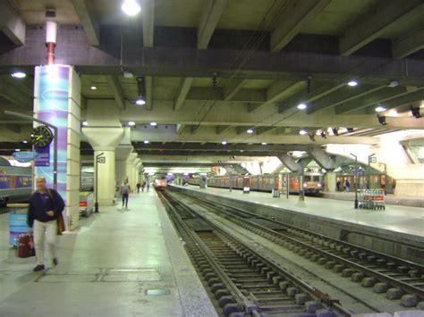 plan interieur gare montparnasse file gare montparnasse tgv interior dsc08897 jpg wikimedia commons