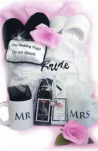 bridal shower gifts ideas sang maestro With wedding shower gift ideas for bride