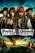 Pirates of the Caribbean: On Stranger Tides | Transcripts ...