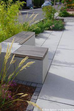 terrassenplatten bambus die 137 besten bilder terrassenplatten in 2019