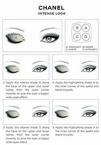 17 Best Images About Make Up