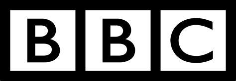 Bbc Logo Png Transparent & Svg Vector