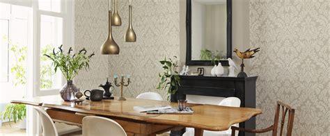 Elegante Esszimmer-tapeten Und Wohnideen Für Ihr Esszimmer