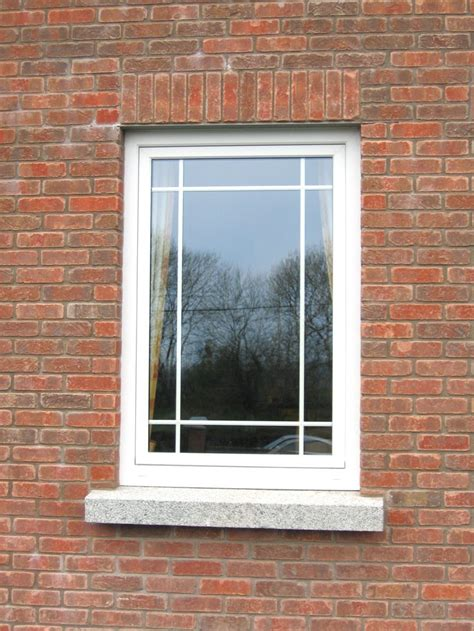 Window Sills by 12 Best Exterior Window Sills Images On Window