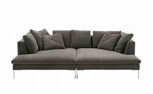 Ecksofa Tiefe Sitzfläche : sofa tiefe sitzfl che deutsche dekor 2017 online kaufen ~ Sanjose-hotels-ca.com Haus und Dekorationen