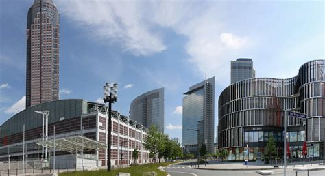 picture architecture city modern building