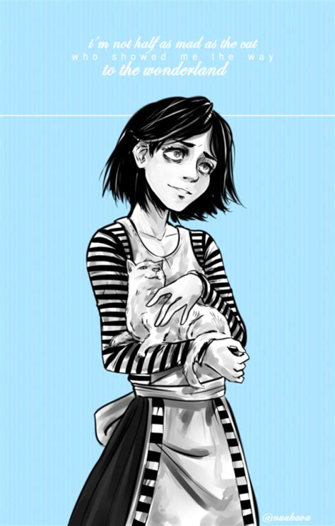 Alice Madness Fan Art Tumblr
