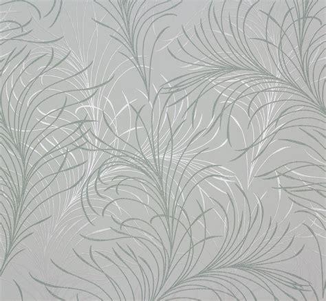 Tapeten Design Modern by Vliestapete Grau Gr 252 N Natur Estelle Marburg 55715