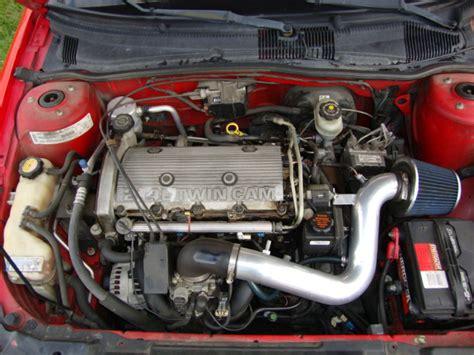 sale   chevy cavalier parts car chevrolet