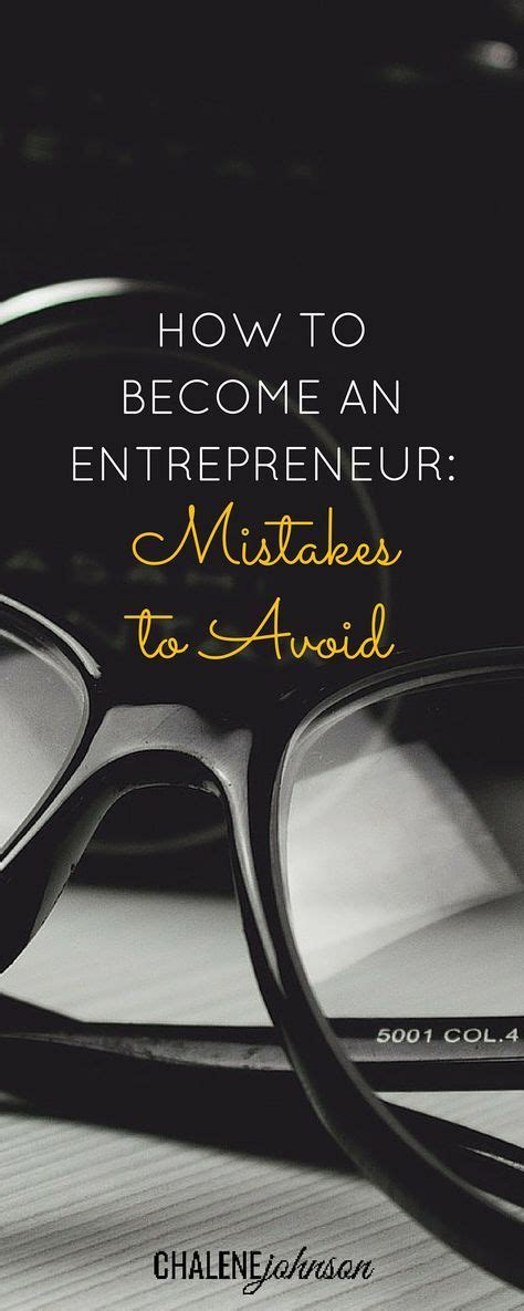 How To Become An Entrepreneur Here Are The Mistakes You. Free Living Room Photos. Grey Brown Living Room. Living Room Color Paint Ideas. Blue Decorating Ideas Living Room. Open Plan Kitchen Living Room Small Space. Living Room Bed. Ralph Lauren Living Rooms. Gothic Living Room Ideas