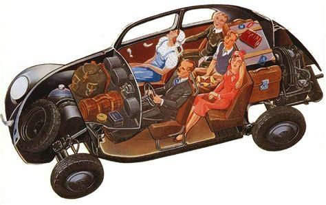 volkswagen  volkswagen vw cars beetle