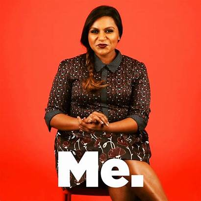 Mindy Kaling Opinion Random Tap Play Buzzfeed