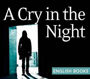 Mary Clark — A Cry In The Night read and download epub, pdf, fb2, mobi