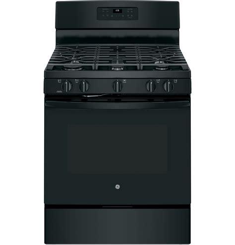 ge   standing gas range jgbdejbb ge appliances