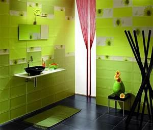 carrelage la cote st andre st etienne de st geoirs voiron With salle de bain vert anis