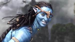 Avatar (2009) - Taiska - YouTube
