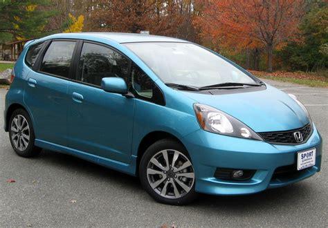 Honda fit blue raspberry metallic so pretty 3 honda fit. Light Blue Honda Fit