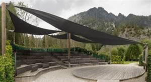 Sonnensegel Mast Holz : aufrollbares sonnensegel nach ma aus ober sterreich ~ Michelbontemps.com Haus und Dekorationen