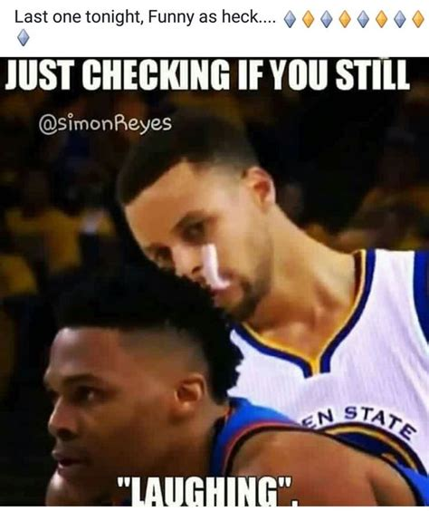 Funny Sports Memes - 783 best golden state warriors images on pinterest astronauts basketball and basketball players