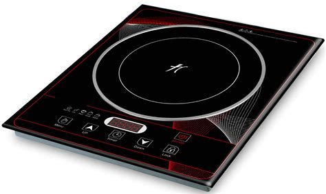 induction cuisine induction cooking definition 28 images define