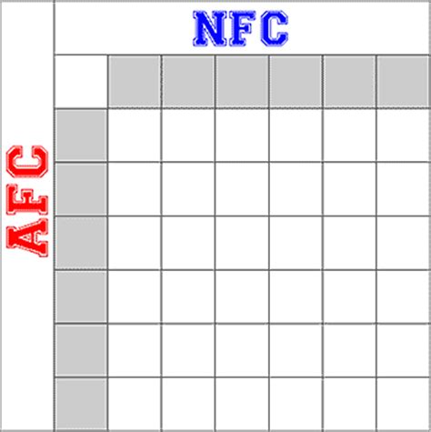 nfl playoff pool home