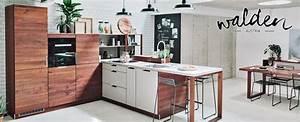 Möbel As Küchen : walden k chen m bel arenz ~ Eleganceandgraceweddings.com Haus und Dekorationen